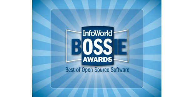 Best of Open Source