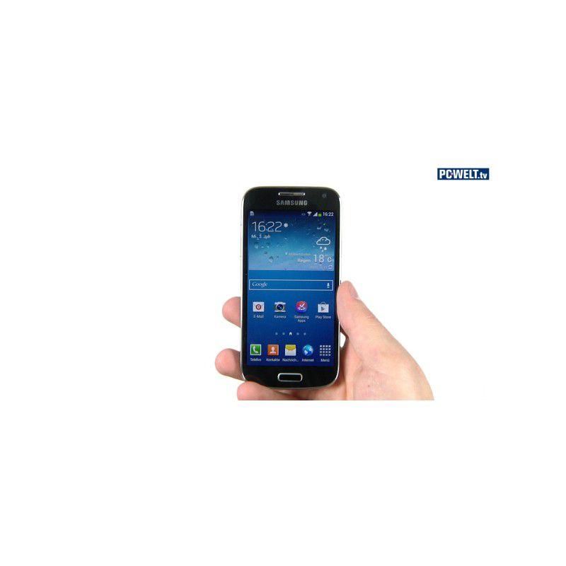 Günstige Smartphones Mit Bester Preis Leistung Pc Welt