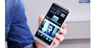 Phablet: HTC One Max im Hands-on-Video