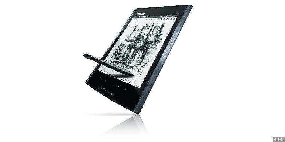 tablets werden das weihnachts gadget 2010 pc welt. Black Bedroom Furniture Sets. Home Design Ideas