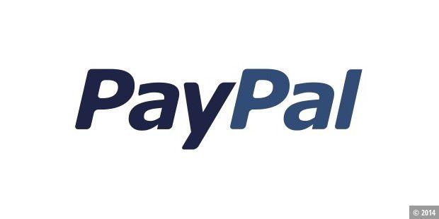 paypal empfehlen 20€