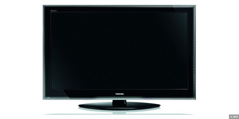 tv schn ppchen 42 zoll. Black Bedroom Furniture Sets. Home Design Ideas
