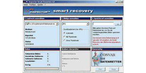 PC Inspector Smart Recovery 4.5