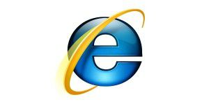 Internet Explorer Application Compatibility VPC Image