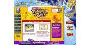 Pokemon-Browser
