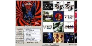 Album Cover Finder 7.1.3