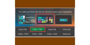 PC-WELT-Win8DesignStart 1.0