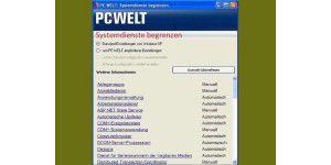 PC-WELT-Services