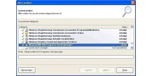 Advanced Registry Doctor Pro 9.4
