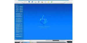 Talisman Desktop 3.4