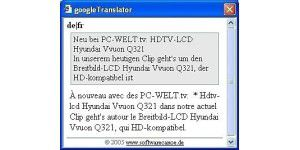 2cTranslator