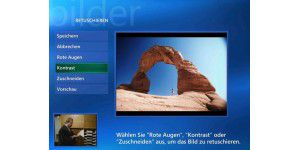 Juli 2006 Update-Rollup für Windows XP Media Center Edition 2005 (KB919803)