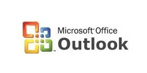 Outlook 2002 Update