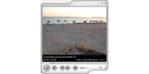 Fusion Media Player