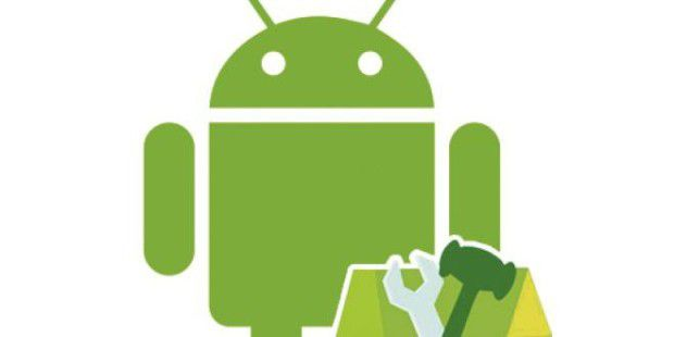 Android mit dem Recovery-Modus retten