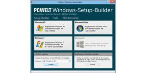 PC-WELT Windows-Setup-Builder