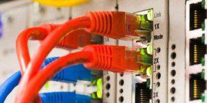 Die 10 ungewöhnlichsten Netzwerkausfälle