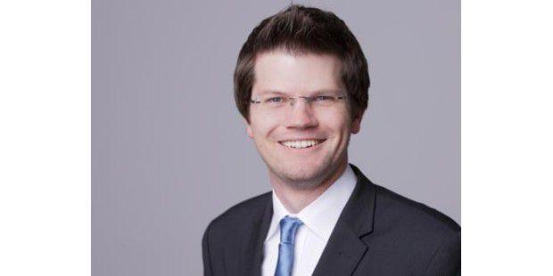 Niels Kohrt, 1a Zukunft