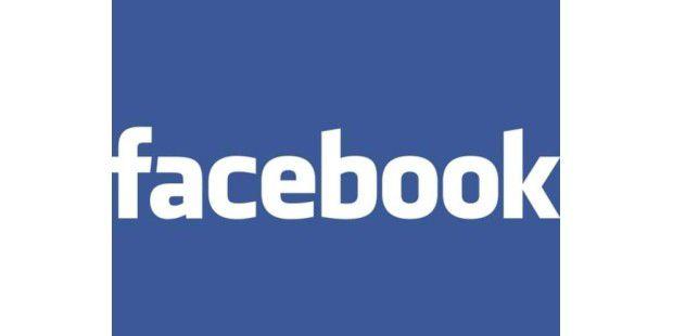 Richter beantragt Facebook-Konto-Beschlagnahmung