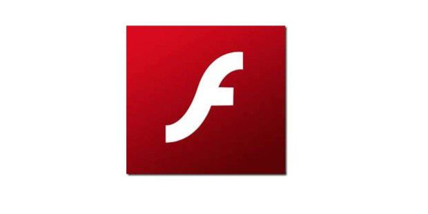 Flash Player für Linux
