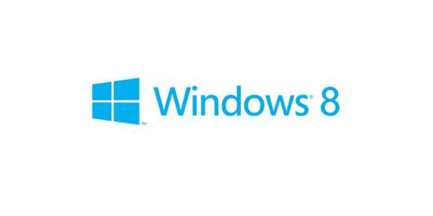 Windows 8 Consumer Preview (Beta)