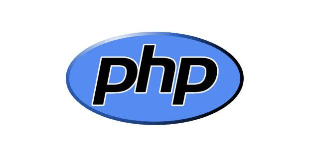 neue PHP-Version 5.4