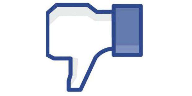 1. Abmahnung wegen fremden Foto auf Facebook-Pinnwand