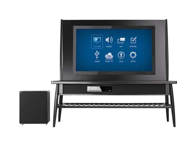 Ikea Uppleva Televisie : Ikea tv weitere technische details zum möbelhaus fernseher pc welt