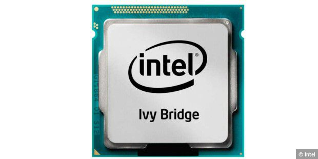 Intels Ivy Bridge im PC-WELT-Test