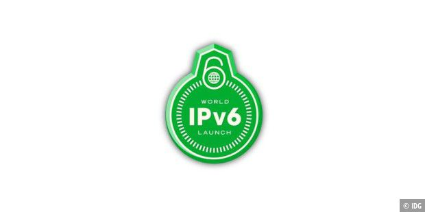 World IPv6 Launch Day am 6. Juni