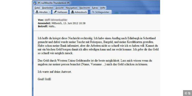 Dating-Website mit linkedin verbunden