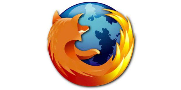 Flash-Update behebt Firefox-Probleme