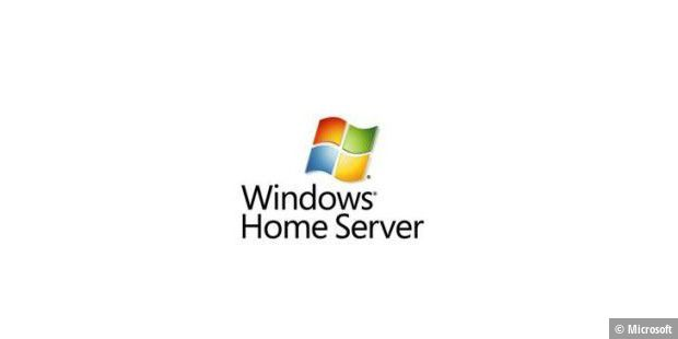 Microsoft stellt Windows Home Server ein