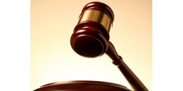 Apple und Samsung vor Gericht