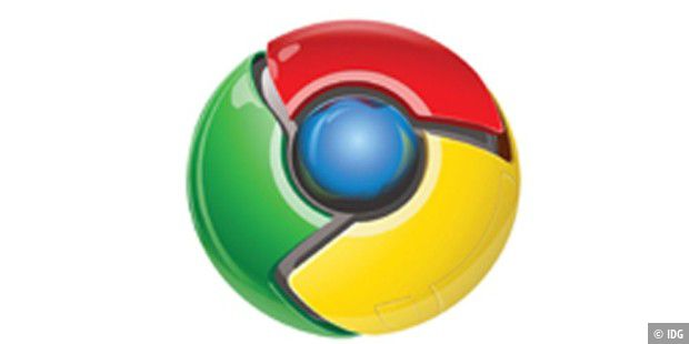 Chrome 21 enthält ein besseres Flash-Plugin