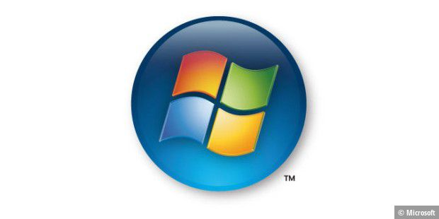 Windows 7 verbreiteter als XP