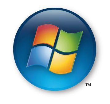 Windows 7 Professional Service Pack 1