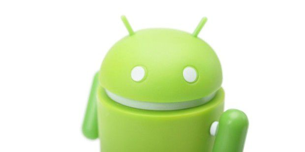 Immer mehr Android-Malware