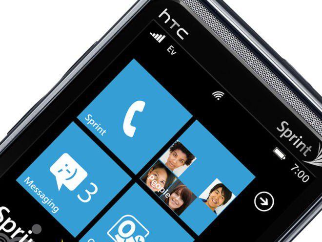 skype für windows phone 8 download