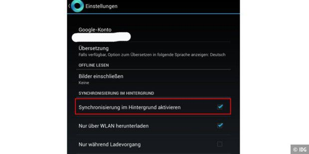 Android 4.2: User klagen über Lags