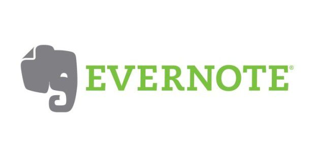 Evernote jetzt auch fürs (Small and Medium) Business