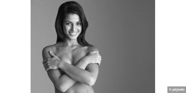 Hochladen nacktbilder Kostenlos Bilder