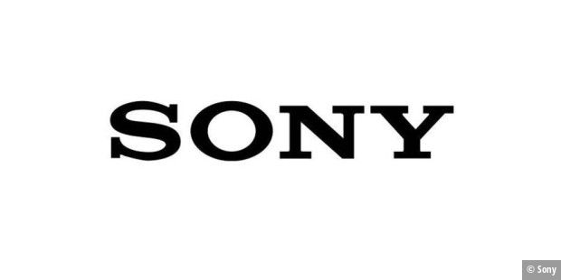 Howard Stringer verlässt Sony