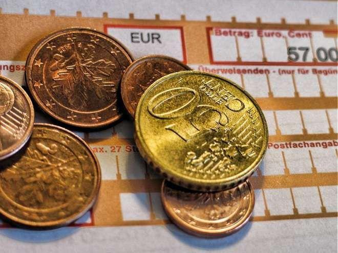 Die Besten Online Rechnungsprogramme Für Kleine Unternehmen Pc Welt