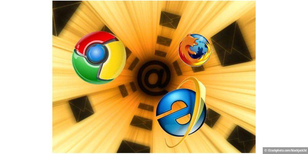 So finden Sie Dateien im Usenet - PC-WELT
