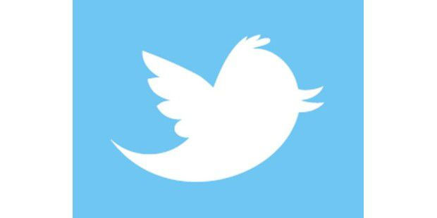 9 Twitter-Tipps