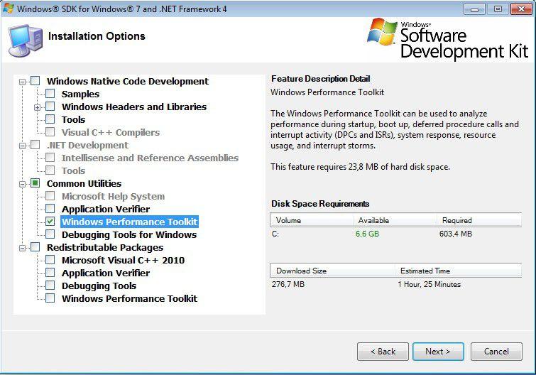 Windows 8 1 Schneller Machen windows schneller machen mit profi tool pc welt