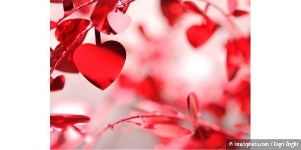 Romantische geschenke fur manner forum