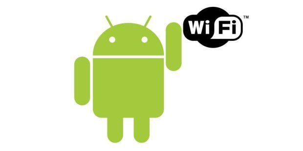 WLAN-Tools für Android