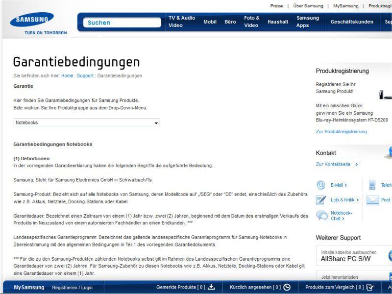 Nett Billiger Kundenspezifische Rahmen Online Ideen - Rahmen Ideen ...